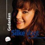 Silke Vogt