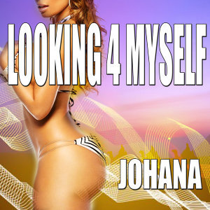 Johana 歌手頭像
