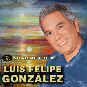 Fruko y Luis Felipe González 歌手頭像