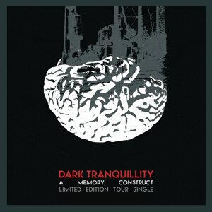 Dark Tranquillity (寂靜黑暗樂團) 歌手頭像