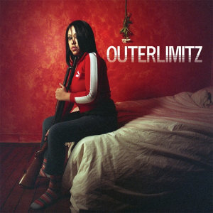 Outerlimitz