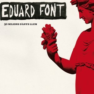 Eduard Font 歌手頭像