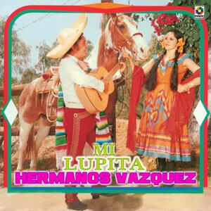 Hermanos Vazquez 歌手頭像