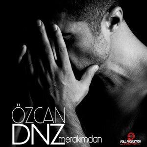 Özcan Deniz 歌手頭像