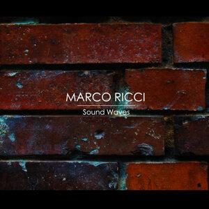 Marco Ricci 歌手頭像