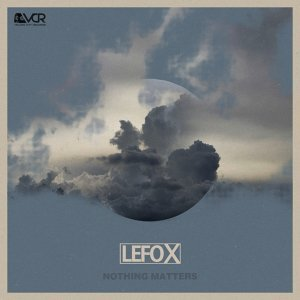 Lefo X