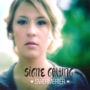 Signe Galting