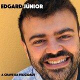 Edgard Júnior
