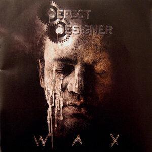 Defect Designer 歌手頭像