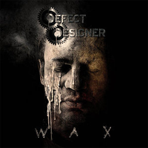 Defect Designer