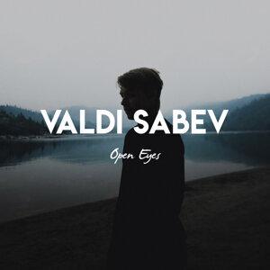 Valdi Sabev