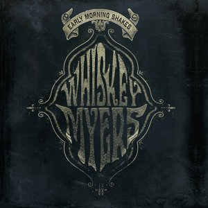 Whiskey Myers 歌手頭像