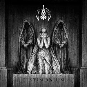 Lacrimosa (安魂彌撒樂團)