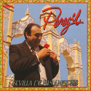 Peregil