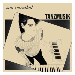 Sam Rosenthal 歌手頭像
