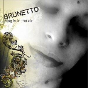 Brunetto 歌手頭像