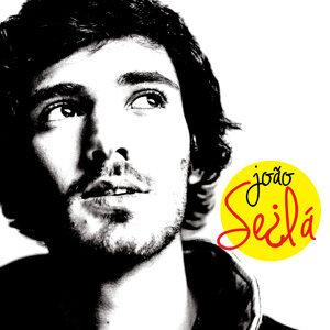 João Seilá