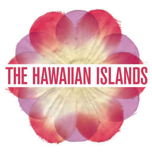 The Hawaiian Islands 歌手頭像