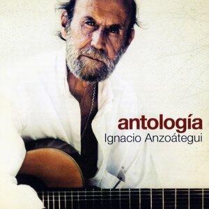 Ignacio Anzoategui 歌手頭像