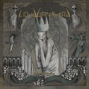 Liquid Graveyard
