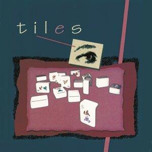 Tiles (精靈之城樂團)