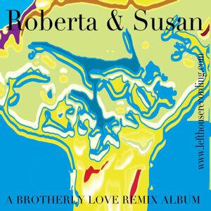 RoBerta & Susan 歌手頭像