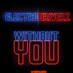 Electro Driverz 歌手頭像