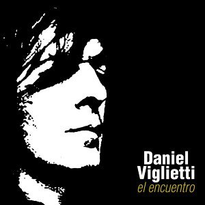 Daniel Viglietti 歌手頭像