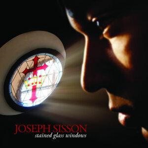 Joseph Sisson 歌手頭像