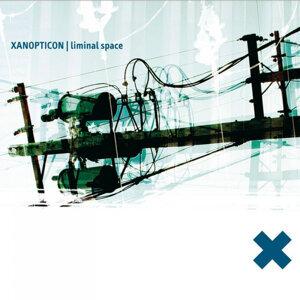 Xanopticon 歌手頭像