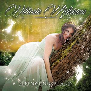 Viktoria Mellmann 歌手頭像