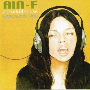 Ain-F 歌手頭像