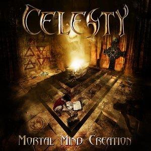 Celesty (天空之城樂團) 歌手頭像