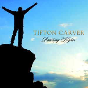 Tifton  Carver 歌手頭像