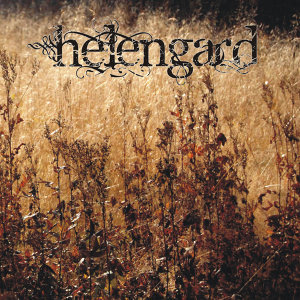 Helengard 歌手頭像