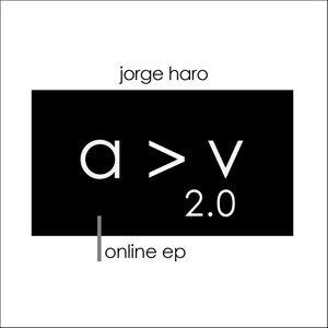 Jorge Haro 歌手頭像