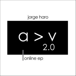 Jorge Haro