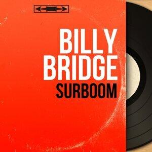 Billy Bridge 歌手頭像