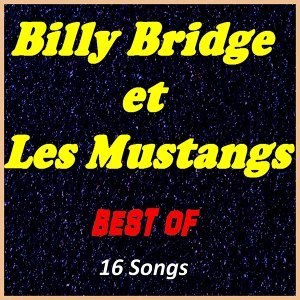 Billy Bridge