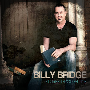 Billy Bridge 歌手頭像