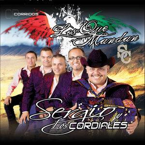 Sergio y Los Cordiales 歌手頭像