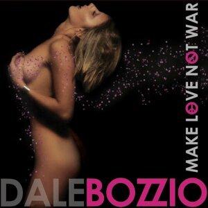 Dale Bozzio 歌手頭像
