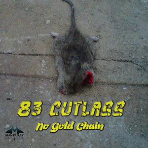 83 Cutlass