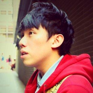 徐嘉浩 (Kevin Kaho Tsui) 歌手頭像