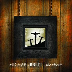 Michael Britt 歌手頭像