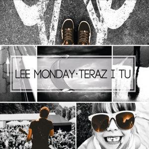 Lee Monday 歌手頭像