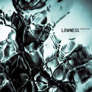 lowness 歌手頭像