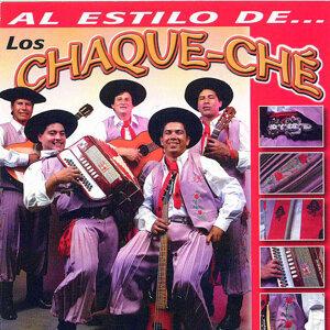 Los Chaque-Che 歌手頭像