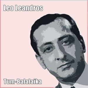 Leo Leandros 歌手頭像