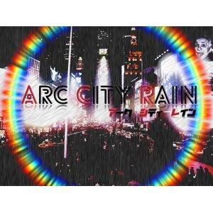 Arc City Rain 歌手頭像